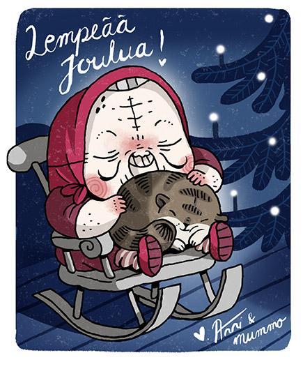 joulu2015